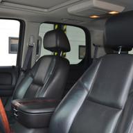 9) Front seats(1).JPG