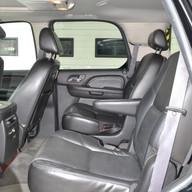 10) Back seats.JPG