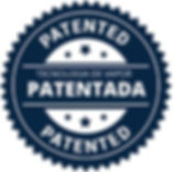 stemdrop-patente_160x160%402x_edited.jpg