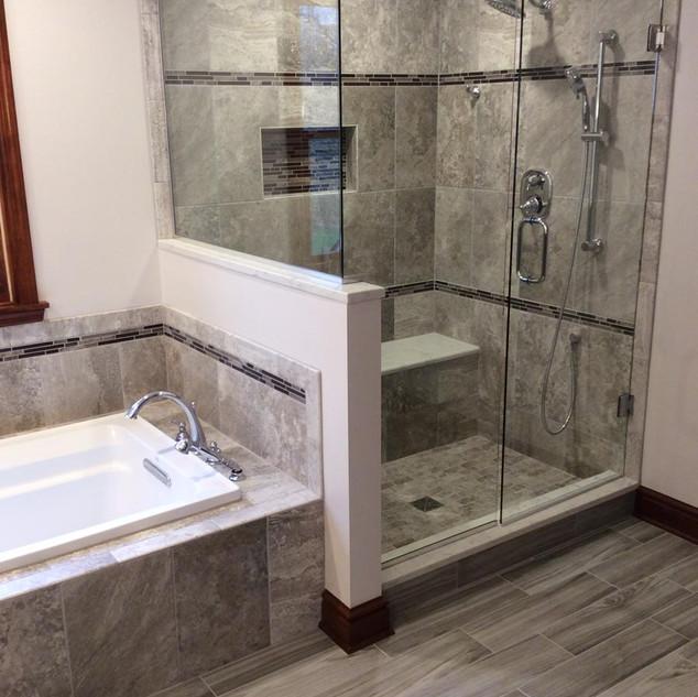 New-bathroom-design-2017.jpg