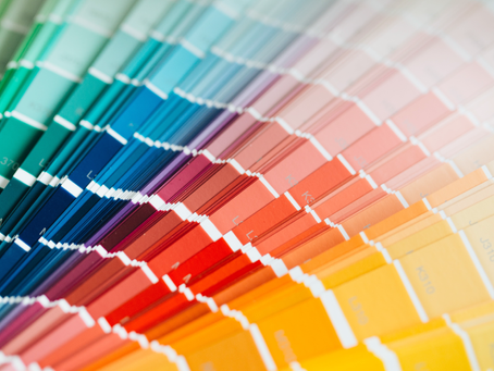 Print Trends To Look For In 2020
