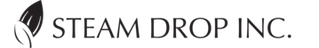 logo-black_360x.png