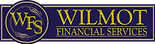 WFS logo from Alpha.png