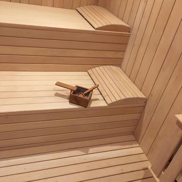 Sauna 10.jpg