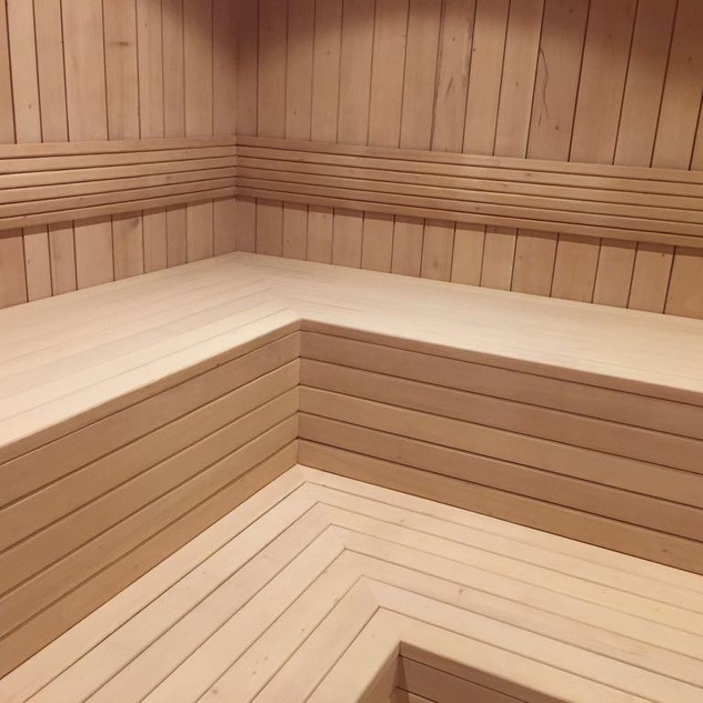 Sauna 11.jpg