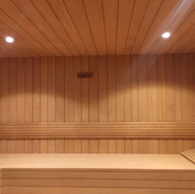 Sauna 7.jpg