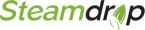 Steamdropn-logo.png
