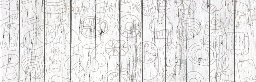 Banner2-Wood.png