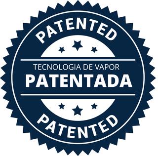 stemdrop-patente_160x160@2x.png