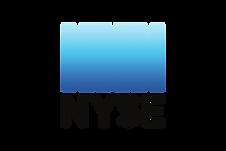 New_York_Stock_Exchange-Logo.wine.png