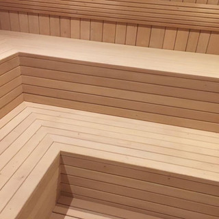 Sauna 12.jpg