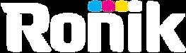 site-logo-white-2.png