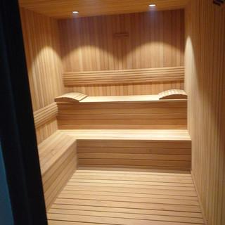 Sauna 14.jpg
