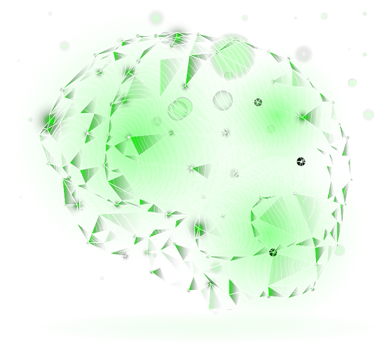 brain psych (1).png