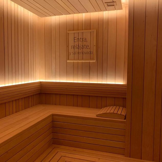 Sauna 6.jpg