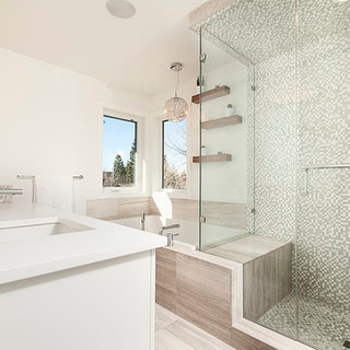 clear-glass-shower-cubicle-cover.jpg