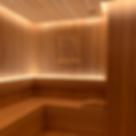 sauna-min.png