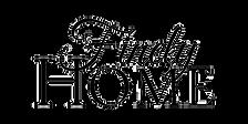 Black FH logo.png