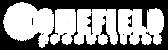 HF-Logo_White1.png