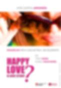 CARTELL HAPPY LOVE.jpg