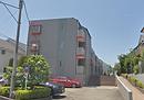 パークビューヒルズ三鷹市新川.png