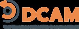 DCAM-logo-FINAL.png
