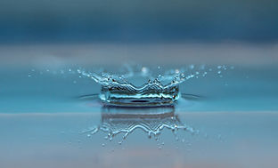 drop-of-water-545377_1920.jpg