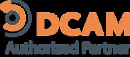 DCAM-logo-DAP-1.png