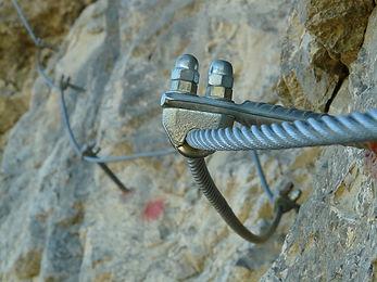 wire-rope-59678_1280.jpg