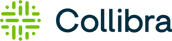 collibra-new-logo-blue.png