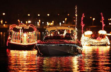Boat_Parade_1-46.jpg