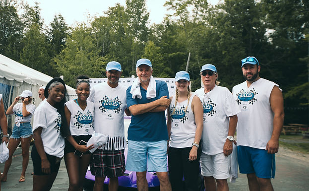 Boat Rally-143.jpg