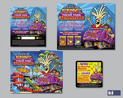 theme park adventure.png