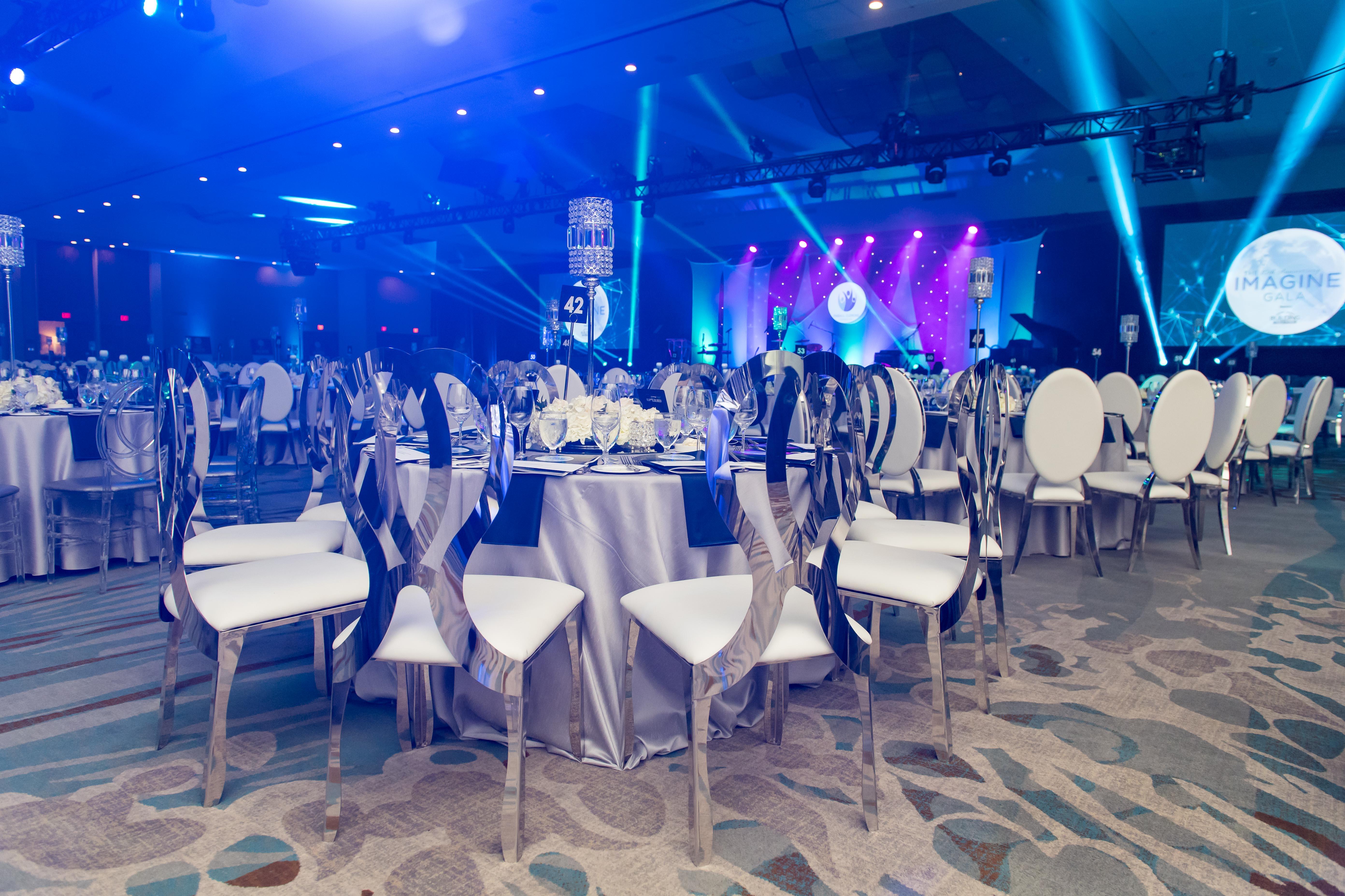 Imagine Gala Final-21.jpg