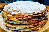 crepe-cake.jpg