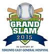 2015_Grang_Slam_logo_4c_OL_Blue.jpg