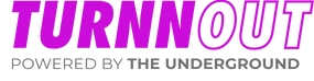Turnnout-Underground Dance Centre logo.png