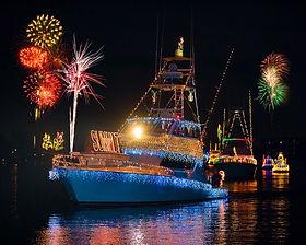 boat-parade.jpg