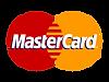 640px-MasterCard_logo.png