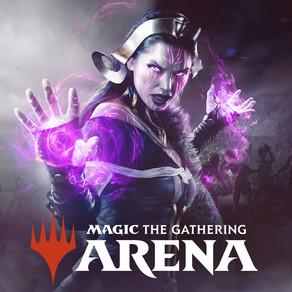State of Arena v5
