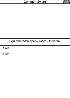 Equipment_Common_Sword.png