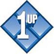 1up Video Games Logo.jpg