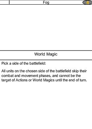 World_Magic_Fog.png