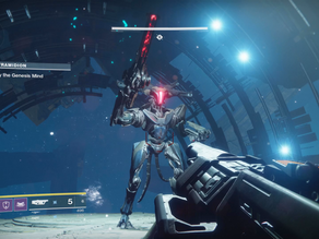 Deliver on These 5 Things Bungie to Make Destiny Fun and Rewarding Again.