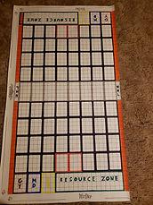 Revamped TCG Playmat.jpg