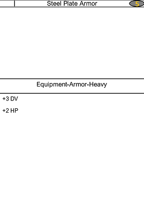 Equipment_Armor_Steel_Plate.png