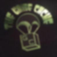 Game_Cache_Logo.jpg