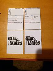 War of the Vales-Unlaminated.jpg