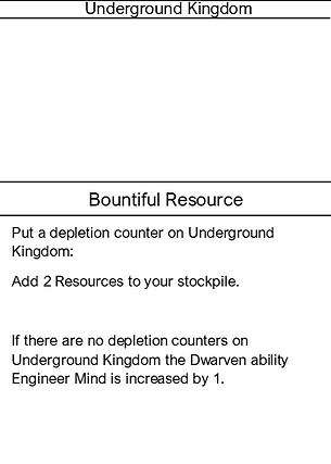 Bountiful_Resource_Underground_Kingdom.p