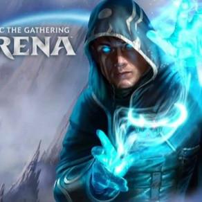 State of Arena v8